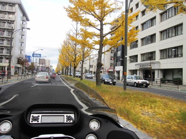 simanamikure03.jpg