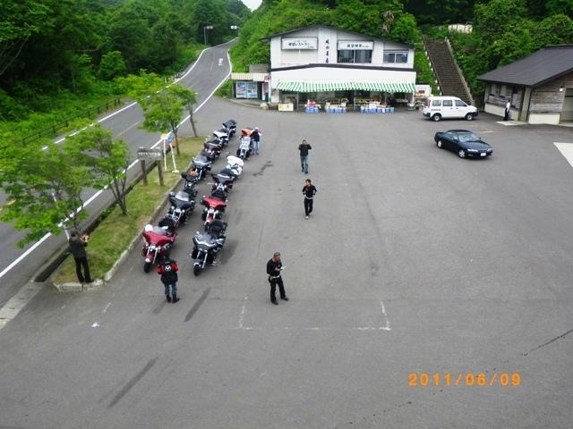 touhoku29.jpg