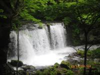 touhoku33.jpg