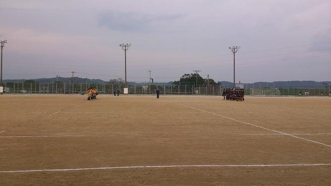 2014決勝前日-1