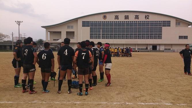 2014決勝前日-2