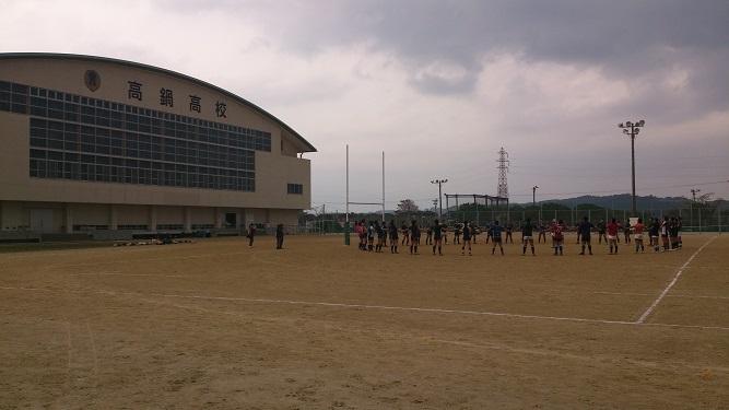 2014決勝前日-4