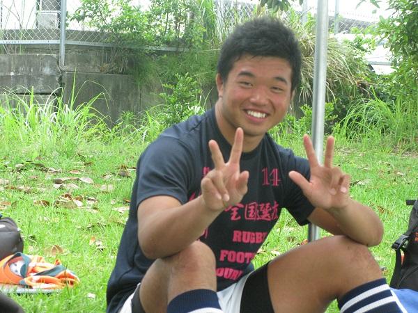 谷口幸太郎-2