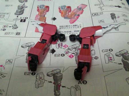 NEC_0005_convert_20120804210716.jpg