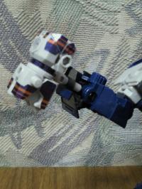 NEC_0011_convert_20120722155401.jpg