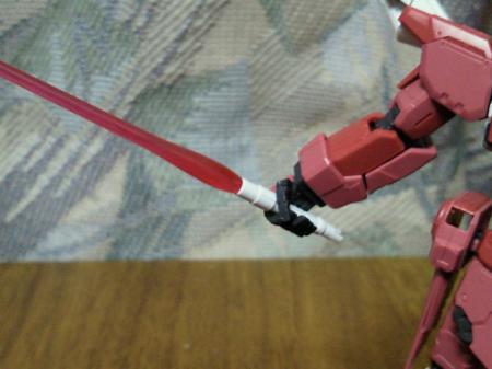 NEC_0012_convert_20120806212519.jpg