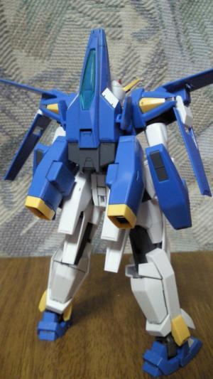 NEC_0020_convert_20120526133220.jpg