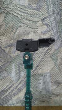 NEC_0021_convert_20120616133225.jpg