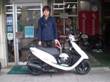 PC090290_20121212190913.jpg