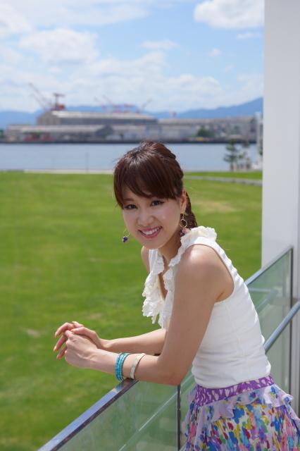 2012 07 01_2012 07-01(日) 撮影会 松坂知加子 エコリアム_22670001