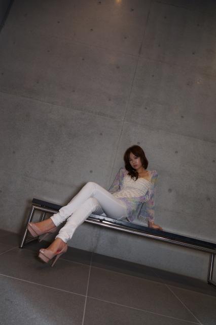 2012 07 01_2012 07-01(日) 撮影会 松坂知加子 エコリアム_23800001