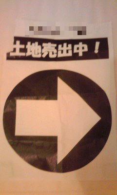 021-1_copy.jpg