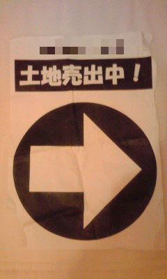 025-1_copy.jpg