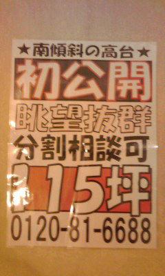 131-2_copy.jpg