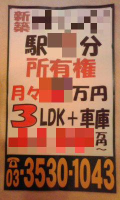 158_copy.jpg