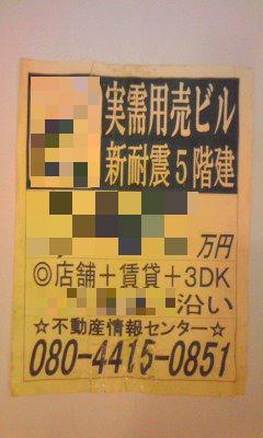 176_copy.jpg