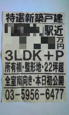 216_copy.jpg