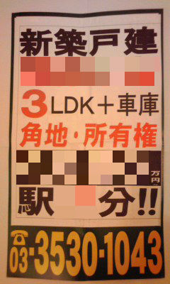 220_copy.jpg