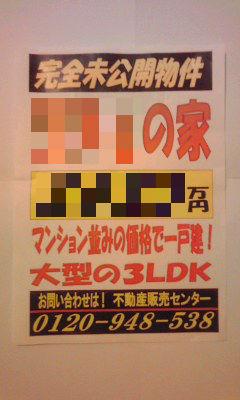 305_copy.jpg