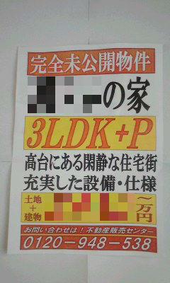315_copy.jpg
