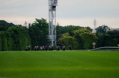 20120-06-10_tokyou01