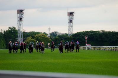 20120-06-10_tokyou02