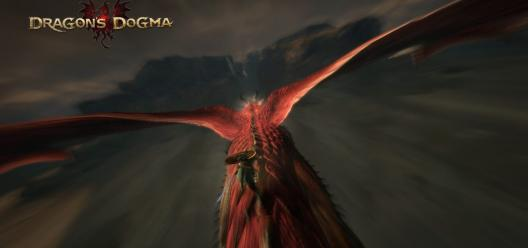 Dragons Dogma Screen Shot _15