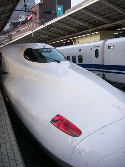 shinkansen_4