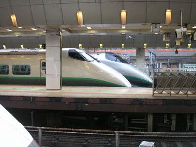 shinkansen_9