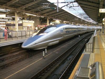 shinkansen_8