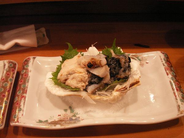shakogai_100
