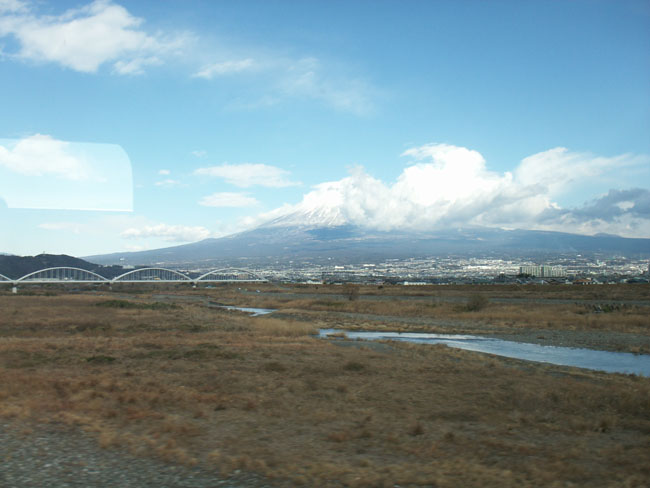 Tamanosuke -PICT0003