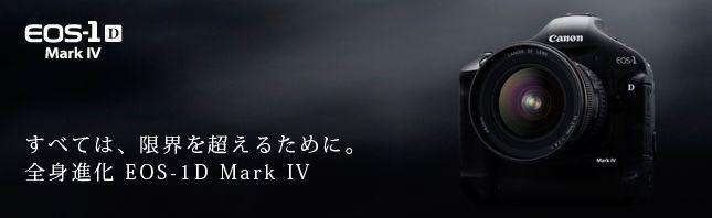 Tamanosuke -mark4