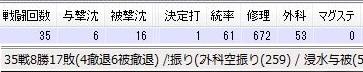 201411212318大海戦