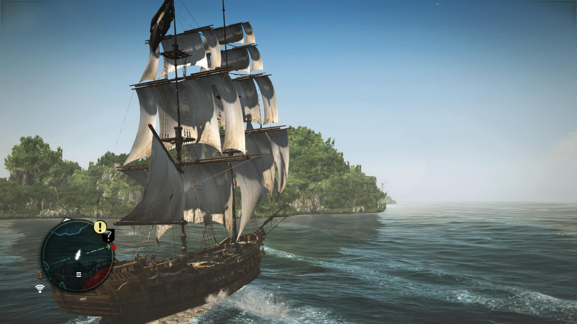Assassin's Creed® IV Black Flag™ Deluxe Edition2014-11-30-22-51-31