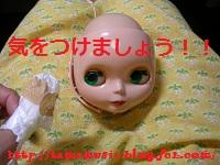 DSCN0852a.jpg