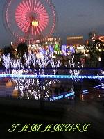 20070108yokohama4