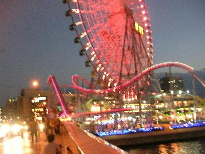 20070108yokohama7