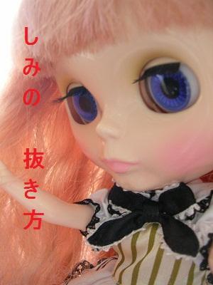 DSCN7584a.jpg