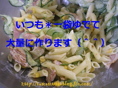 DSCN9879a_20121213135656.jpg