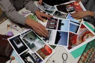 写真教室2