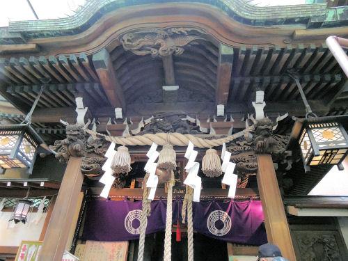 130108shichi10.jpg