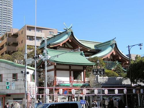 130108shichi18.jpg