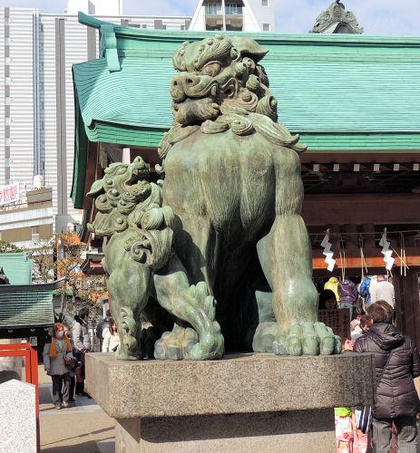 130108shichi20.jpg