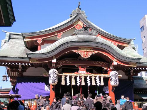 130108shichi24.jpg