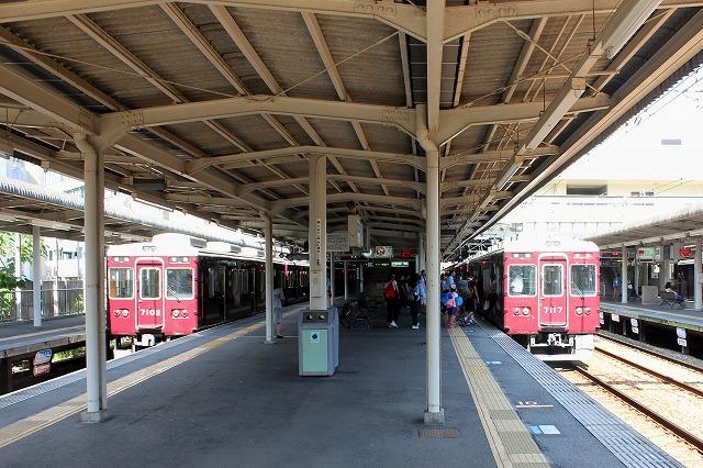 IMG_7372神戸線