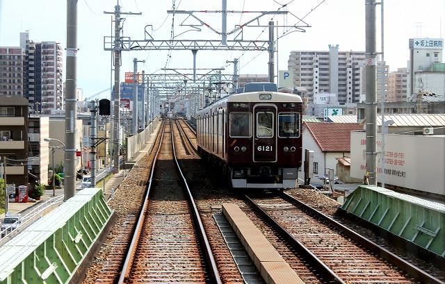 IMG_7377阪神国道