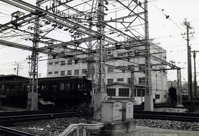 阪急西宮北口112