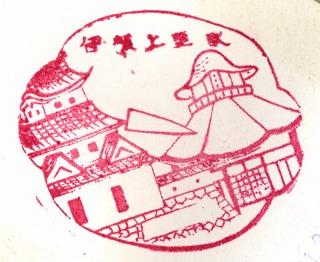 6関西本線伊賀上野