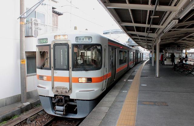 IMG_9102富士駅